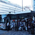 Shinjuku Highway Bus14.JPG