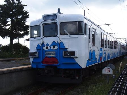 Retro Bus Kawaguchiko15.JPG