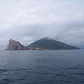 龜山島01.JPG