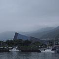 龜山島03.JPG