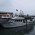 龜山島05.JPG