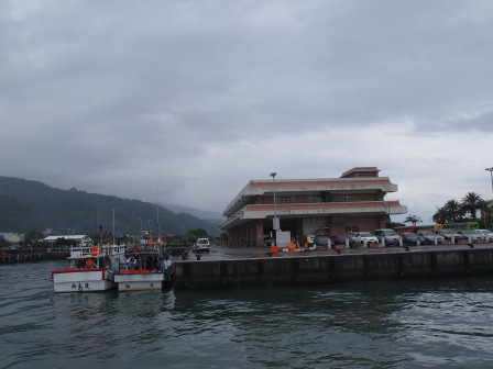 龜山島07.JPG