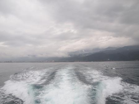 龜山島09.JPG