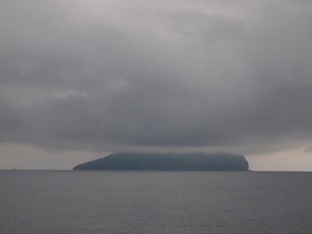 龜山島12.JPG