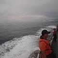 龜山島14.JPG