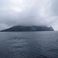 龜山島15.JPG