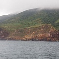 龜山島17.JPG