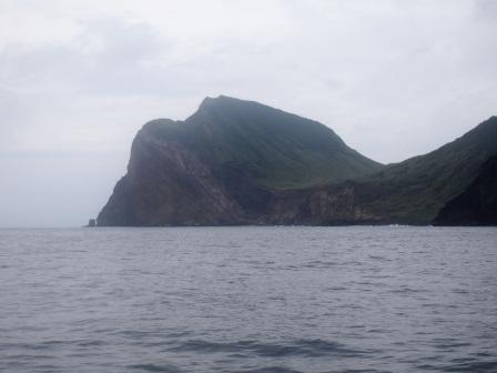 龜山島19.JPG
