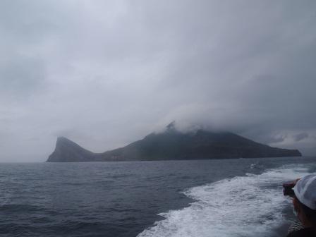 龜山島22.JPG