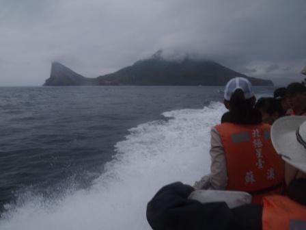 龜山島23.JPG