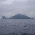 龜山島35.JPG