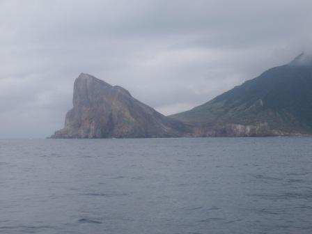龜山島36.JPG