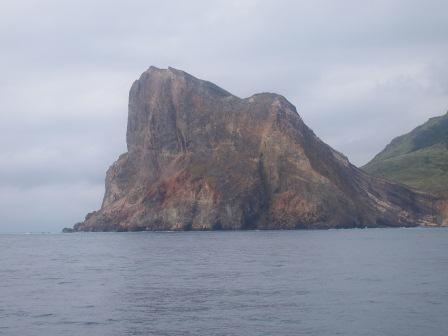 龜山島38.JPG
