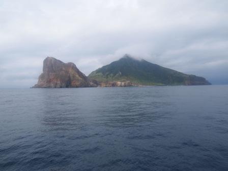 龜山島39.JPG