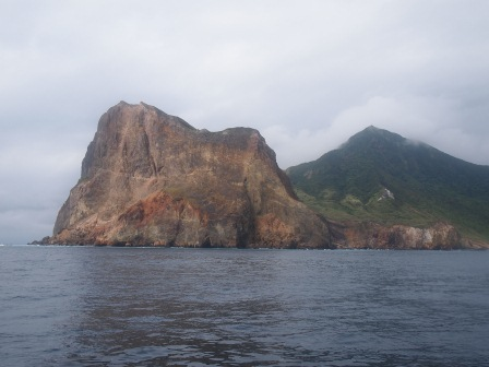 龜山島40.JPG