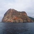 龜山島41.JPG