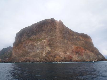 龜山島42.JPG