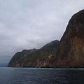 龜山島44.JPG