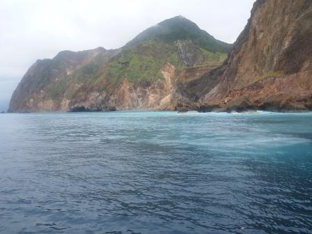 龜山島45.JPG