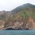 龜山島49.JPG