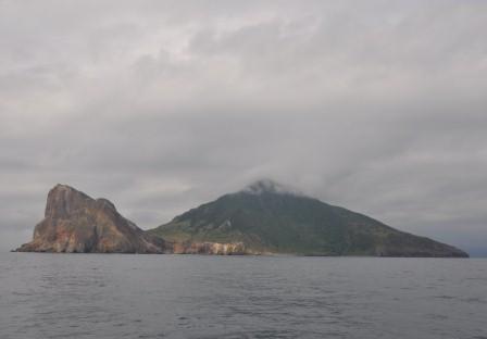 龜山島登島01.jpg