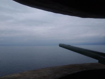 龜山島登島09.JPG