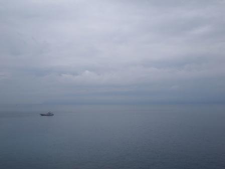 龜山島登島10.JPG