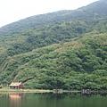 龜山島登島11.JPG