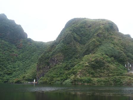 龜山島登島12.JPG