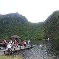 龜山島登島13.JPG
