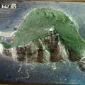龜山島登島16.JPG
