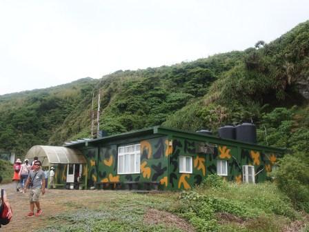 龜山島登島19.JPG