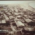 龜山島登島20.JPG