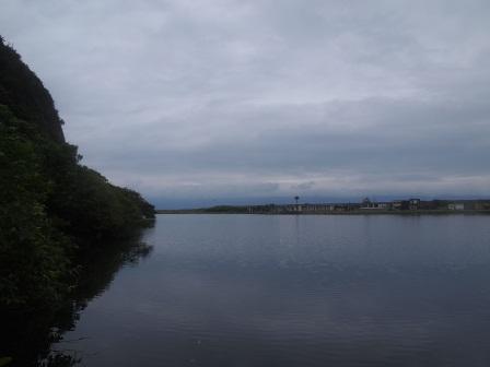 龜山島登島25.JPG