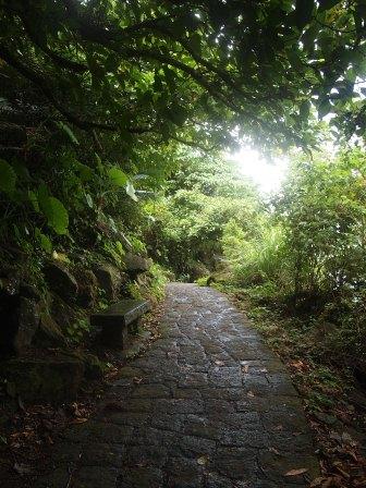 龜山島登島26.JPG