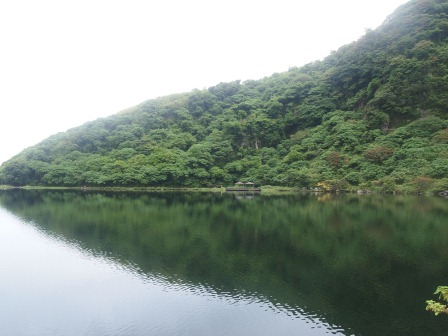 龜山島登島27.JPG