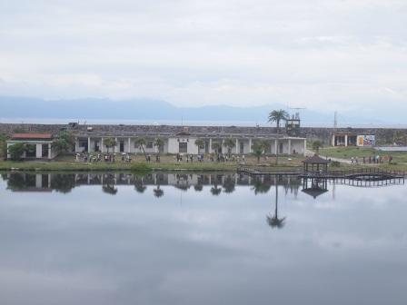 龜山島登島30.JPG