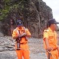 龜山島登島31.JPG
