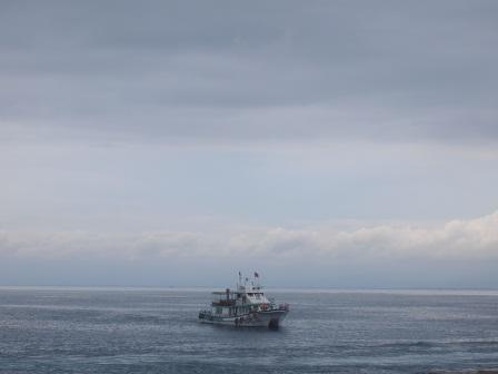 龜山島登島32.JPG