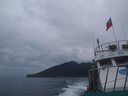 龜山島登島34.JPG