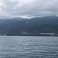 龜山島登島36.JPG