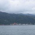 龜山島登島37.JPG