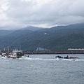 龜山島登島38.JPG