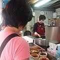 礁溪蔥油餅07.JPG