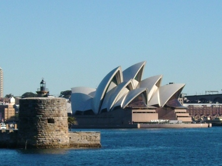 Sydney Opera House2.jpg