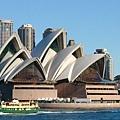 Sydney Opera House3.jpg