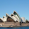 Sydney Opera House4.jpg