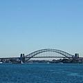 Sydney Opera House5.jpg