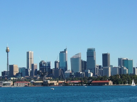 Sydney Opera House6.jpg