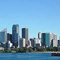Sydney Opera House7.jpg
